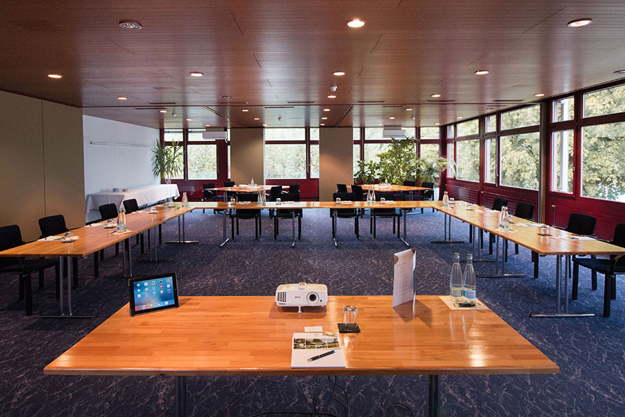 Bild-nomal-Seminar-Meetings-Workshops-Park-Hotel-Inseli-cr2900-900x600