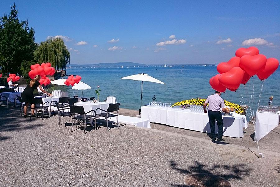 Bild-normal-Apero-Hochzeit-See-Park-Hotel-Inseli-IMG_2081-900x600