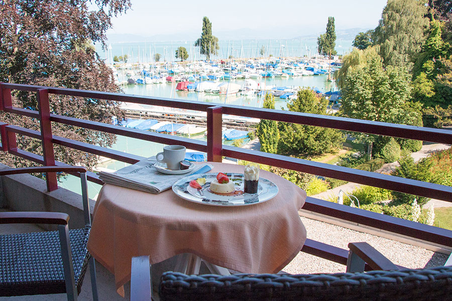 Bild normal Aussicht-Doppelzimmer-Park-Hotel Inseli-15-900x600