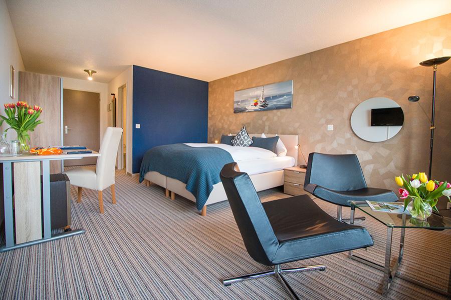 Bild normal Doppelzimmer Superior-Park-Hotel Inseli-_MG_1541-900x600