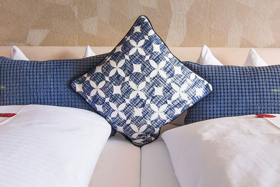 Bild normal Ausstattung-Familienzimmer-Park-Hotel Inseli-cr-1512-900x600