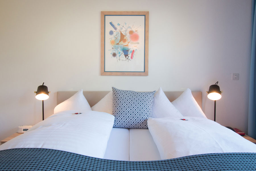 Bild normal Doppelzimmer Standart-Park-Hotel Inseli-Doppelzimmer Standard-900x600