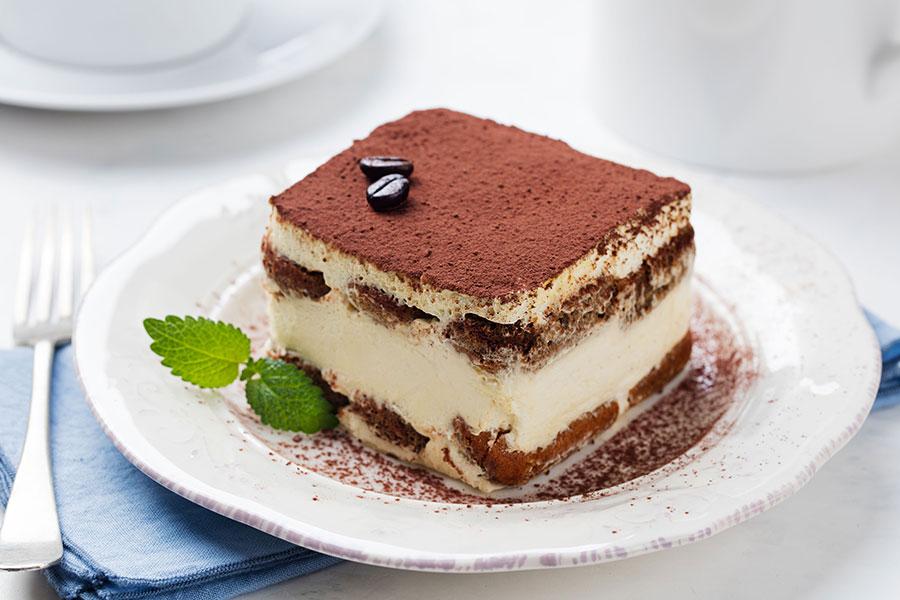 Bild-normal-Dessert-Park-Hotel-Inseli-477311839-1920-980