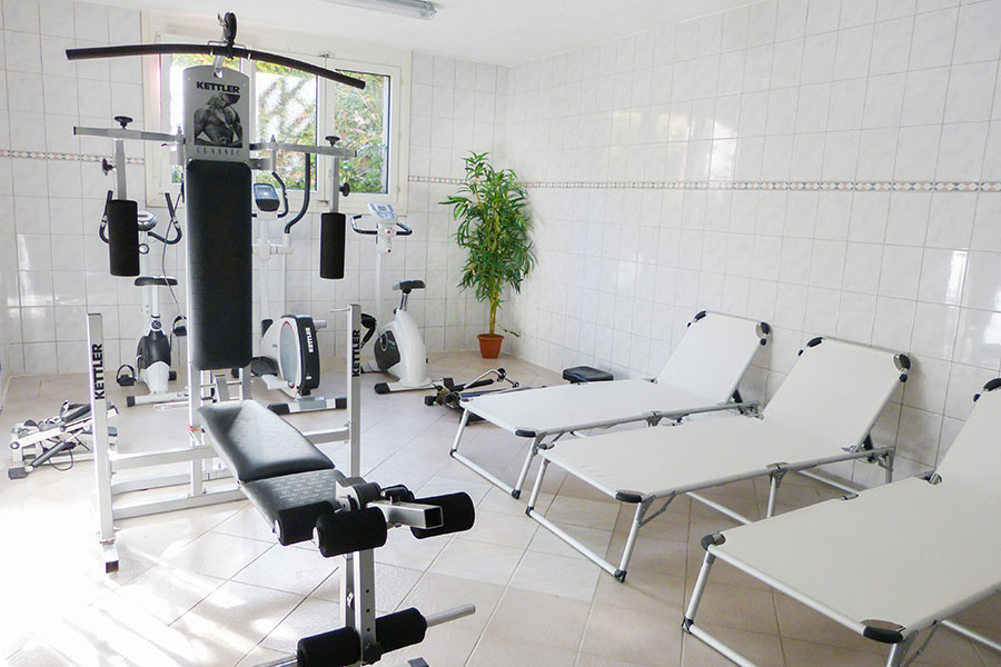 Bild normal Fitness-Entspannung-Park-Hotel Inseli-1-900x600