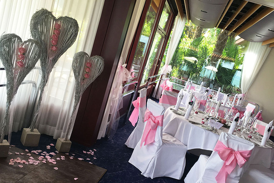 Bild-normal-Hochzeit-Park-Hotel-Inseli-IMG_5380-900x600