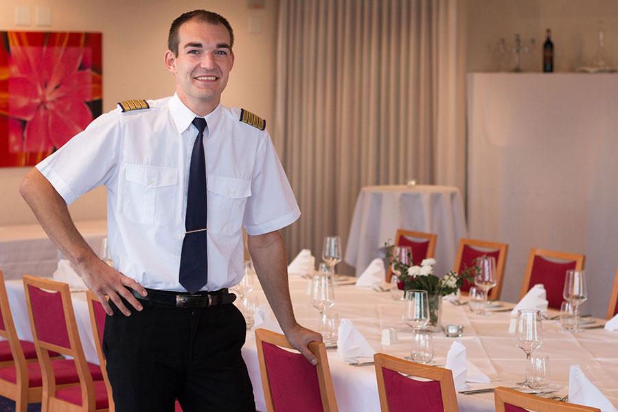 Bild-normal-Team-Chef-Service-Park-Hotel-Inseli-cr4447-900x600