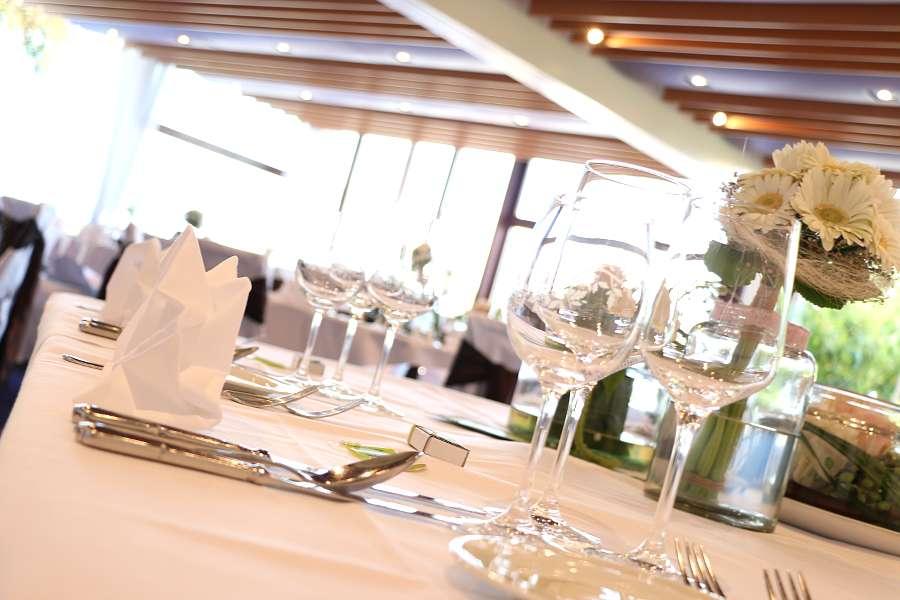 Feiern Sonstige - Park-Hotel Inseli - IMG_3423 - 900x600