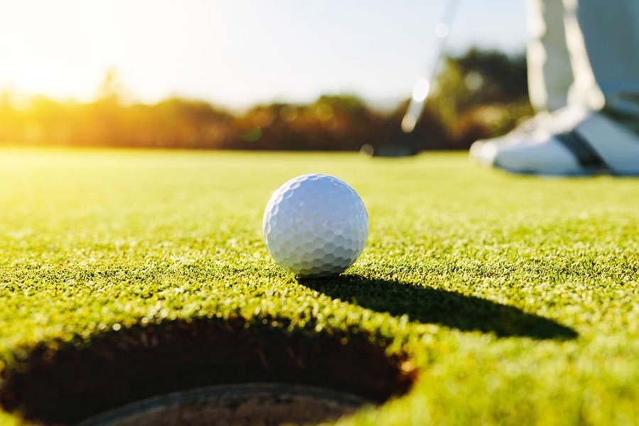 golf-bild1-park-hotel-inseli