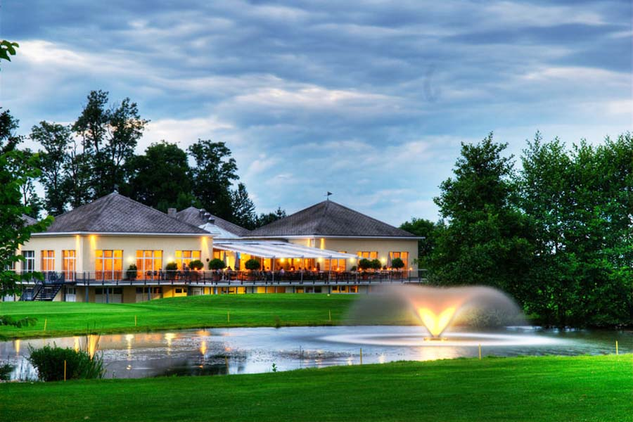 golf-bild2-park-hotel-inseli