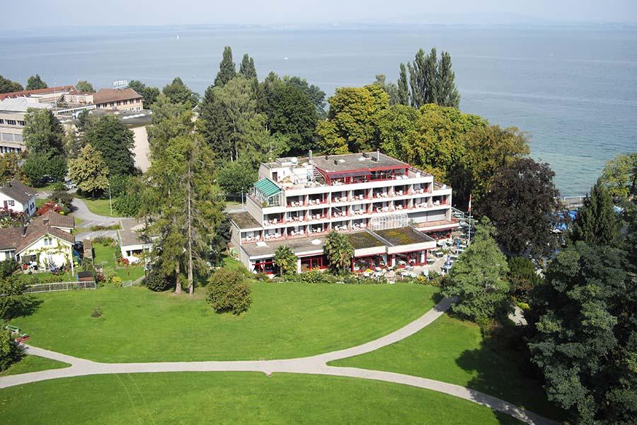 golf-bild3-park-hotel-inseli