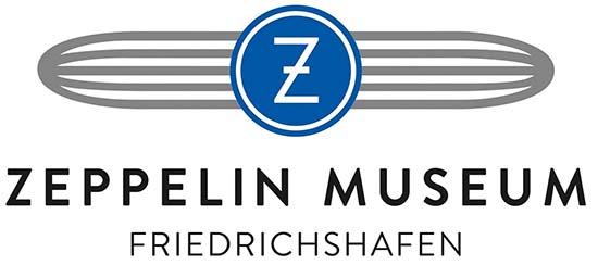 inseli-meets-zeppelin-bild2