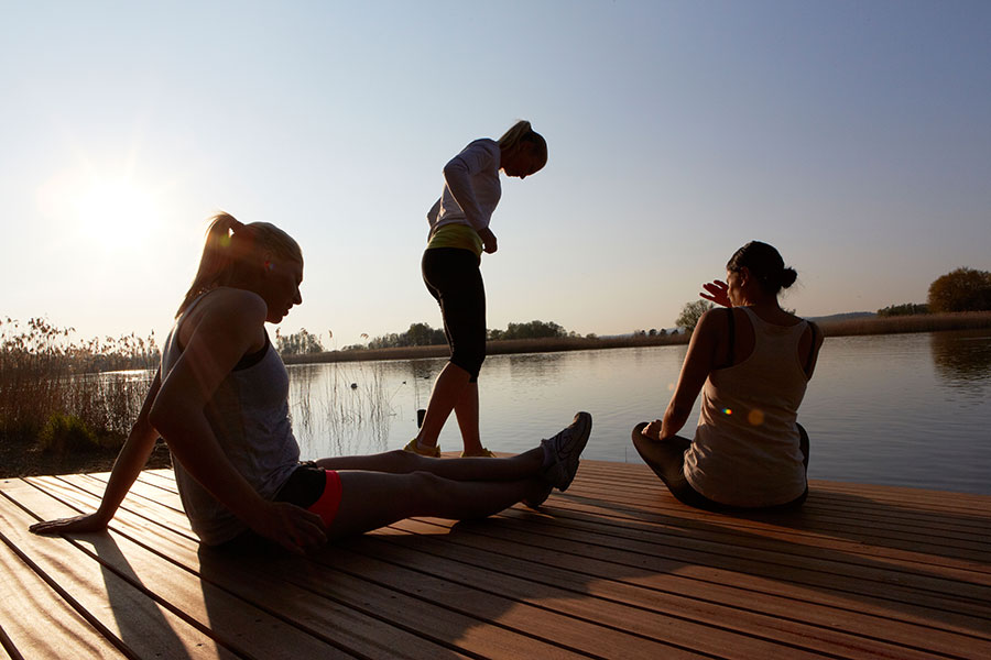 Intro-Freizeit-Sport-Adventure-Park-Hotel-Inseli-Untitled-1-1000x600