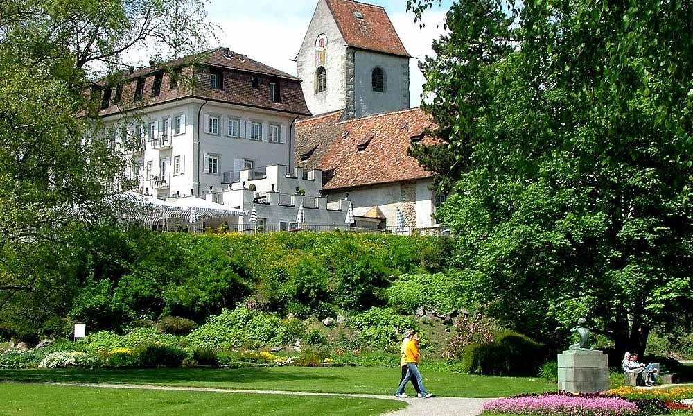 Intro-Schloss-Romanshorn-Parkhotel-Inseli-1000x600