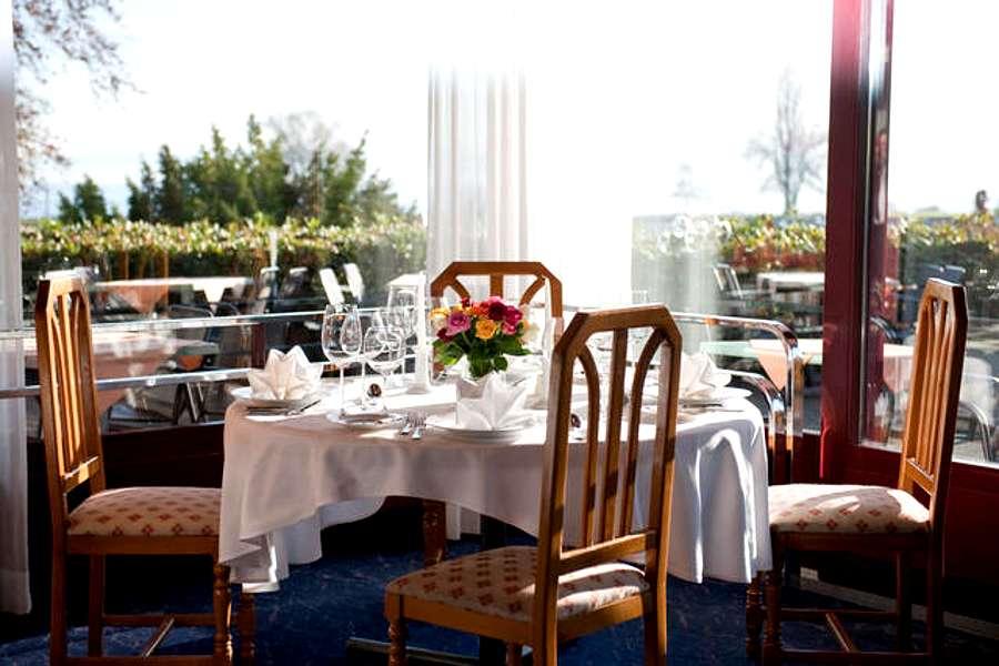 Restaurant 01 - Park-Hotel Inseli - Hotel_Inseli_064 - 900x600