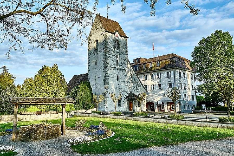 Schloss Romanshorn 01b - Park-Hotel Inseli - 98255105 - 900x600