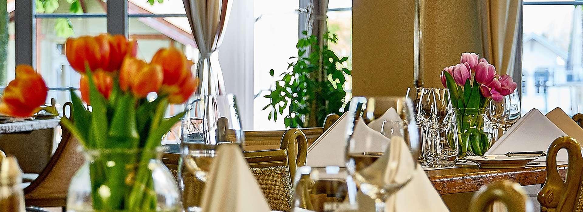 Schloss Romashorn 02 - Park-Hotel Inseli - DSC08515 - 1920x700
