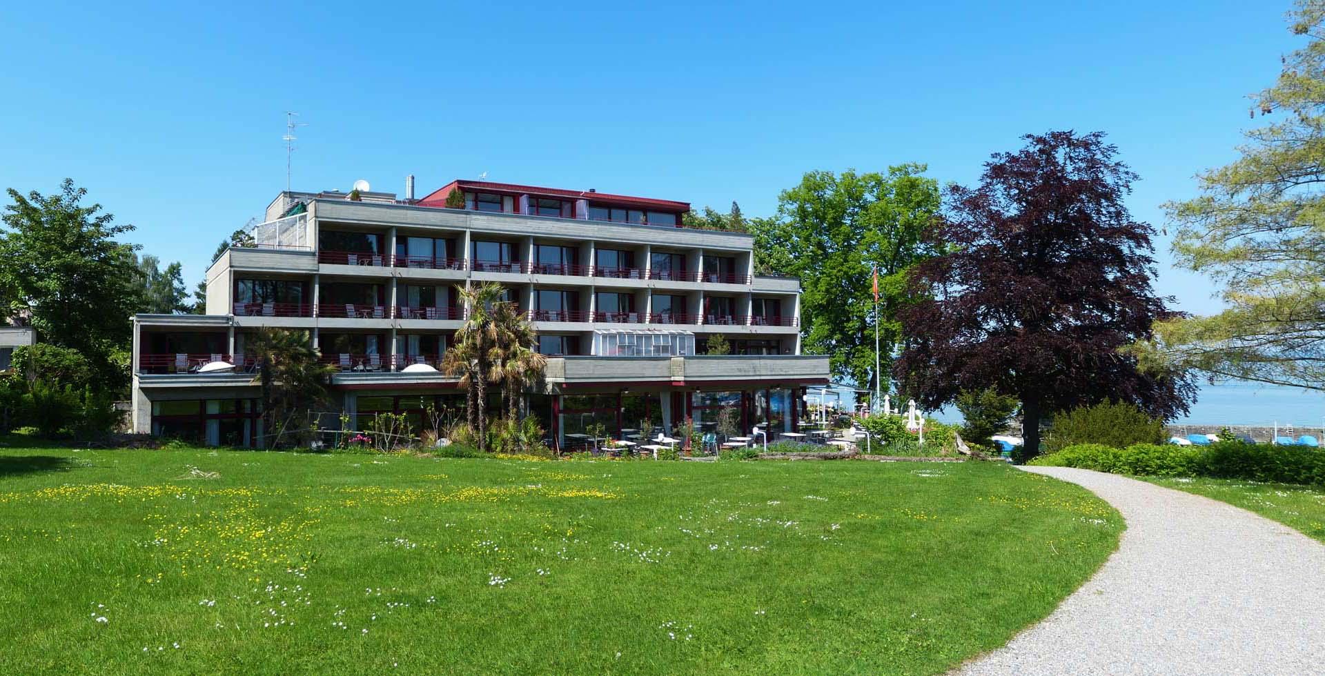 Slide Park-Hotel Inseli-Romanshorn-cr111k-1920x980