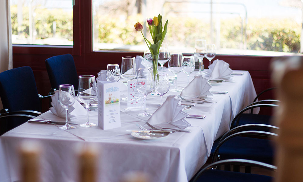 Slide Restaurant-Essen-Gourmet-Park-Hotel Inseli-MG_6335-1000x600