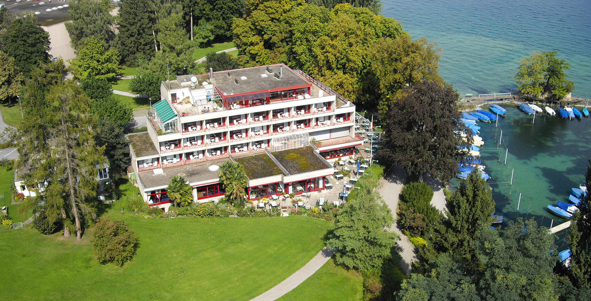Slide Start-Hafen-Romanshorn-Park-Hotel Inseli-cr-5986k-1920x980