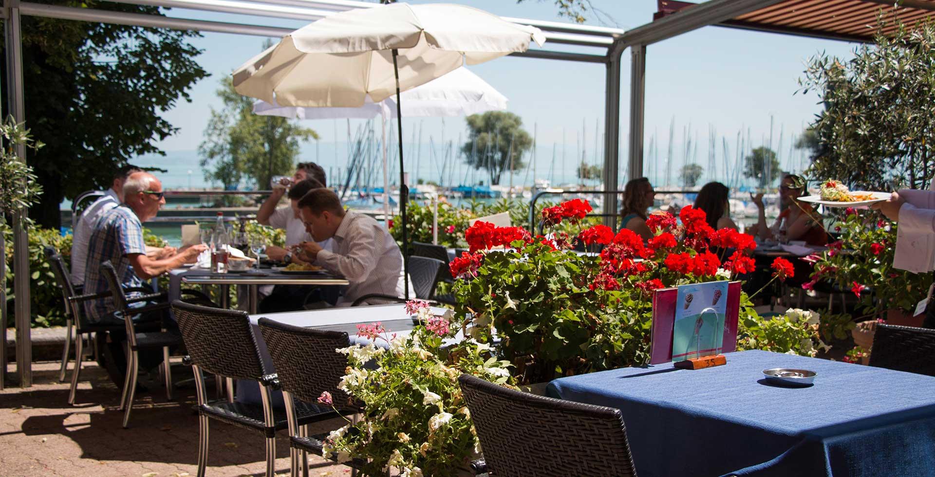 Slide Start Terrasse-See-Park-Hotel Inseli-MG_0229-1920x980