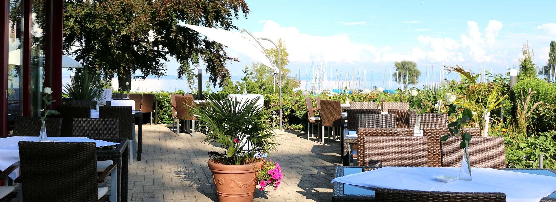 Terasse 01 - Park-Hotel Inseli - IMG_3459 - 1920x700