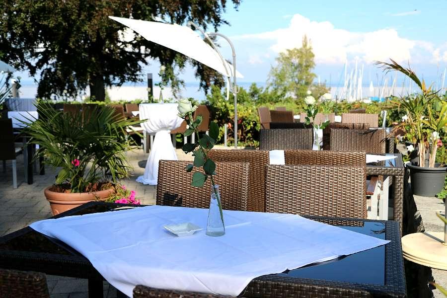 Terasse 02 - Park-Hotel Inseli - IMG_3461 - 900x600