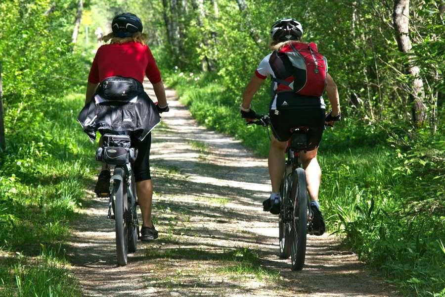 veloverleih - Park-Hotel Inseli - cycling-2520007_1920 - 900x600