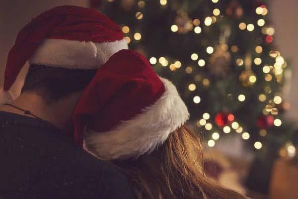 weihnachten-bild1-park-hotel-inseli