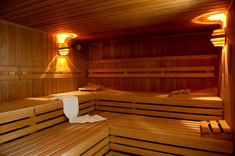 Wellness 01 - Park-Hotel Inseli - Hotel_Inseli_304 - 900x600