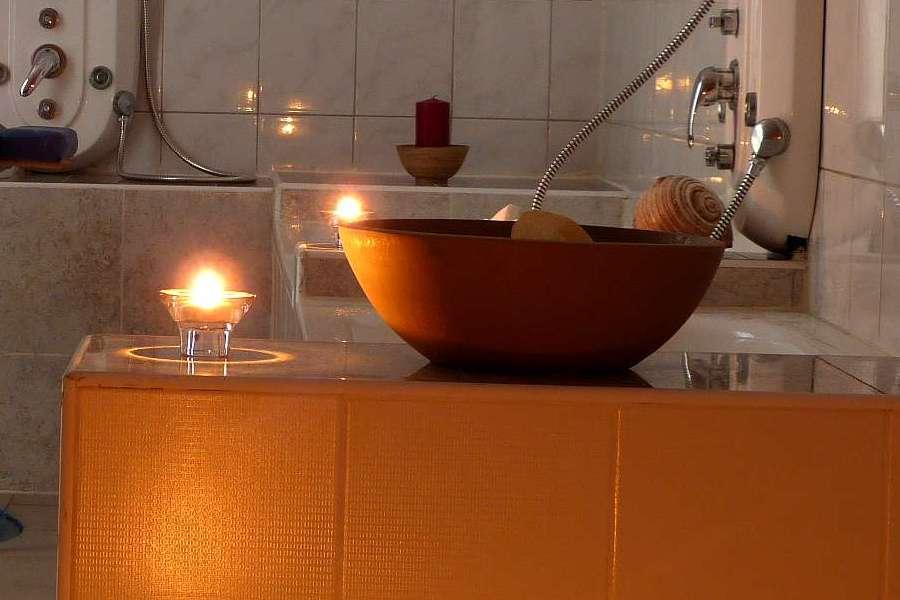 Wellness 04 - Park-Hotel Inseli - P1030361 - 900x600